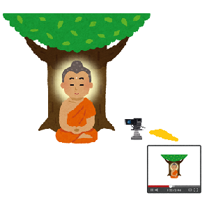 3PRmeditationLive